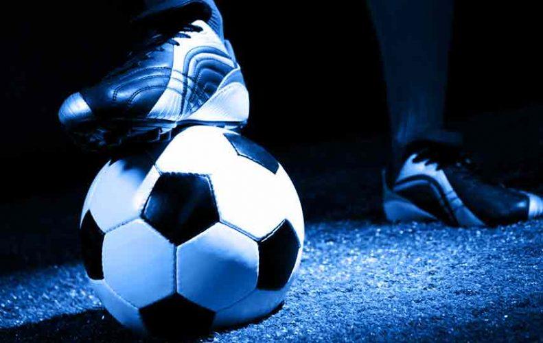 caranya bermain judi bola online