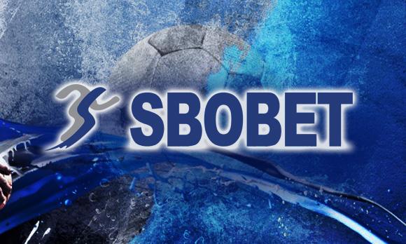 Cara Mencari Peluang Menang Besar Dalam Judi Bola Online